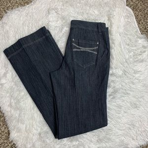 Style & Co. Trouser Jeans Size 4.